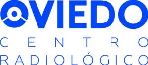 Centro Radiológico Oviedo Logo